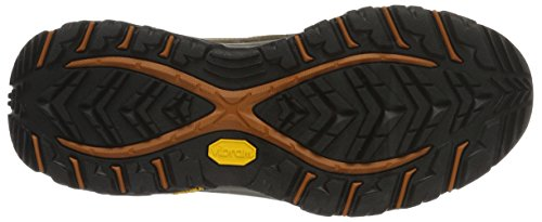 Columbia Terrebonne Outdry 231 Copper Da Arrampicata Uomo Scarpe MarronecordovanBright 2DIWE9HY