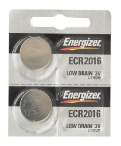Quality Product Energizer Lithium Batteries