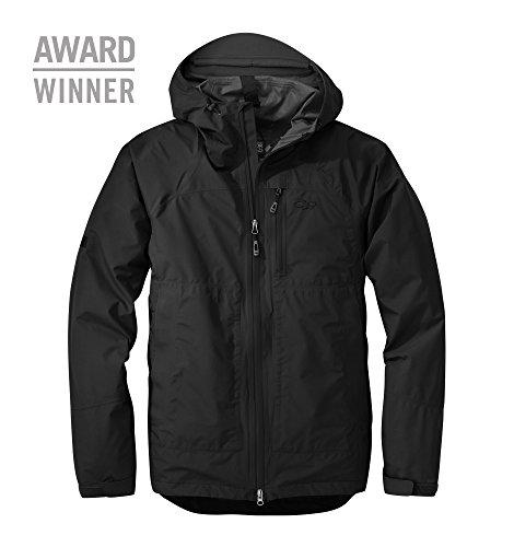 outdoor-research-mens-foray-jacket-black-medium