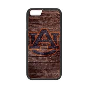 Generic Custom Design NCAA Auburn Tigers Auburn University Athletic Teams Logo Plastic and PC (Laser Technology) Case For Samsung Note 3 Cover
