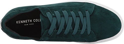 Kenneth Cole New York Womens Kam Fashion Sneaker Benzina