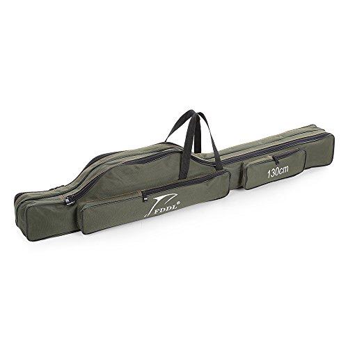 fishing rod case - 5