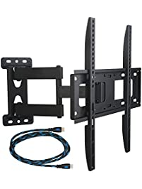 Amazon Com Television Replacement Parts Electronics