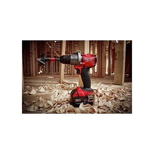 Milwaukee Tools Hammer