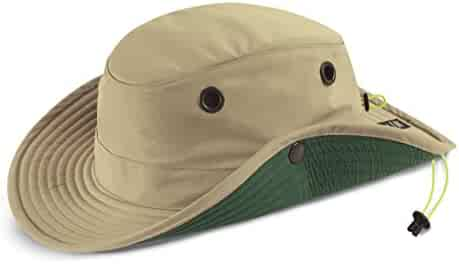 d4a85445161 Tilley TWS1 Paddlers Hat Stone 71 2