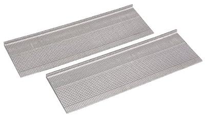 Freeman FNL-2 L-Cleat 2-Inch Flooring Nail, 1000 Per Box