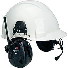 Alert XP WS5 Headband Alert XP WS5 Headband Version Mrx21P3Ews5