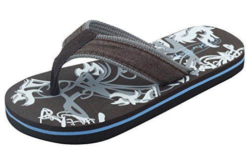 StarBay Brand New Kid's Slip-On Flip Flop (1 Flip Flops)