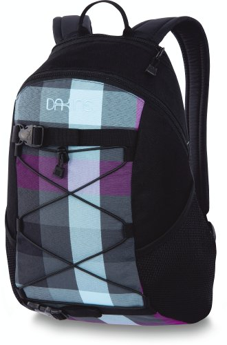 Dakine Girls Backpack (Dakine Girls Wonder Pack, Belle)