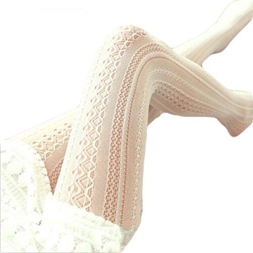 Chiffon Mesh Panties - 2