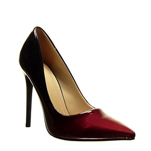 Scarpe Da Donna : tutte le scarpe per la vendita delle donne