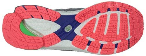 adidas , Chaussures de running pour homme gris gris