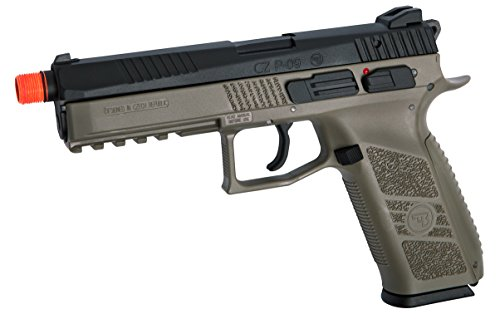 ASG-CZ-P-09-Gas-Powered-Airsoft-Pistol-with-Outer-Barrel-Threading