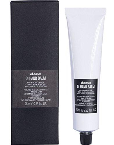 davines-oi-hand-balm-nourishing-beautifying-hand-cream-253
