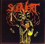 Subvert by Subvert