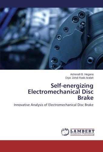 electromechanical engineering - 2