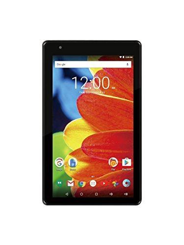rca-voyager-7-inch-tablet-16gb-12ghz-quad-core-android-60-charcoal