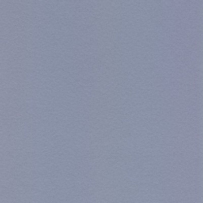Colourfix White Sanded Pastel Paper 12.5x9.75 Inch Sheet