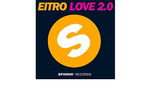 eitro love 2.0