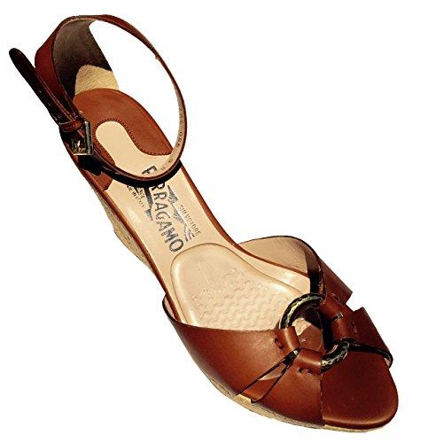 Amazon Leather Cushion Inserts Shoes