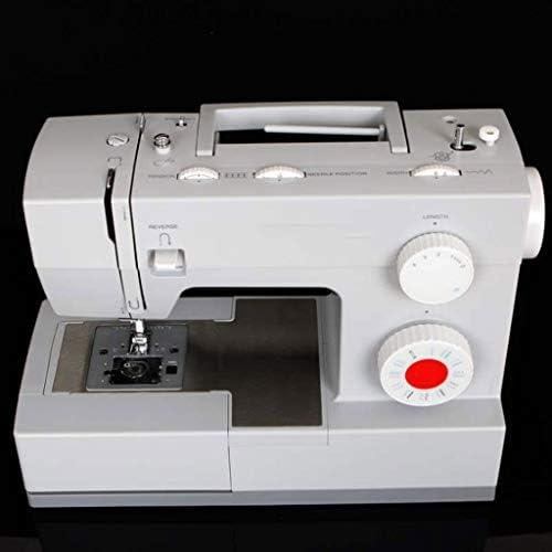 Máquinas de Coser La máquina de Coser de Escritorio Come la ...