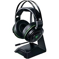 Razer Thresher Ultimate for Xbox One: Dolby 7.1 Surround...