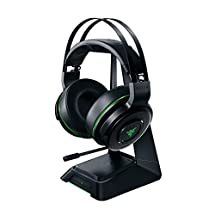 Amazon.com: Razer Thresher Ultimate for Xbox One: Dolby 7