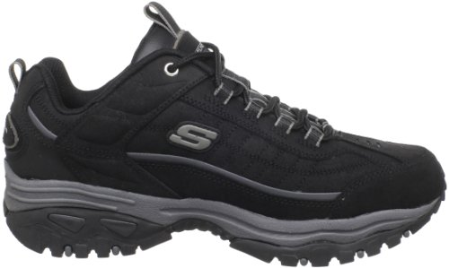 Energy Lace Downforce Sport Sneaker Skechers up 5qtZxEEH