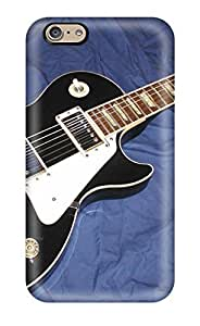 GjzHflZ4821RWFzs Faddish Guitar Case Cover For Iphone 6