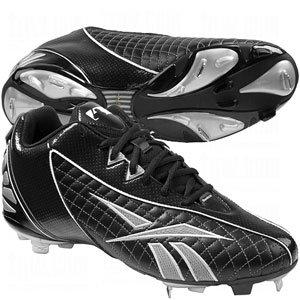 De Zapatos Reebok Beisbol Entrenar Correr Shoes Casual Reebok ZTTg4wqdx
