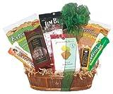Healthy Options Sugar Free Gift Basket