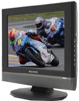 Blusens M90-15- Televisión, Pantalla 15 pulgadas: Amazon.es ...