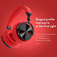 Bluedio-5TH-Active-Noise-Cancelling-Bluetooth-HeadsetHi-Fi-Stereo-Wireless-Over-Ear-Deep-Bass-Headphones-with-Microphone-30-Hour-Playtime-Comfortable-Earpads-for-Travel-Work-TVRed