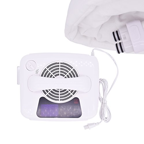 Air Conditioner Mattress Topper Bed Fan Cooling System and W