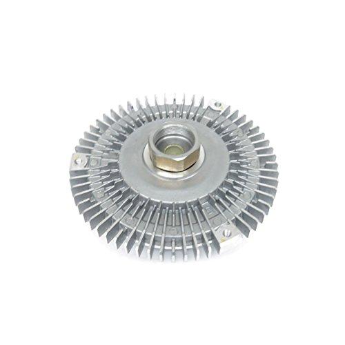 US Motor Works 22321 Heavy Duty Thermal Fan Clutch (1998-2003 Mercedes Benz)