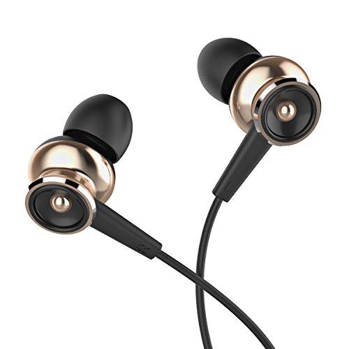 UiiSii Loudspeaker Headphones Microphone BlackBerry product image