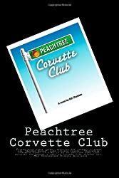Peachtree Corvette Club
