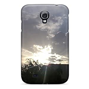 Tpu Protector Snap WHWJUMZ2905FGrvF Case Cover For Iphone 4/4s