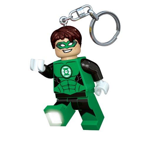 LEGO Universe Green Lantern Light product image
