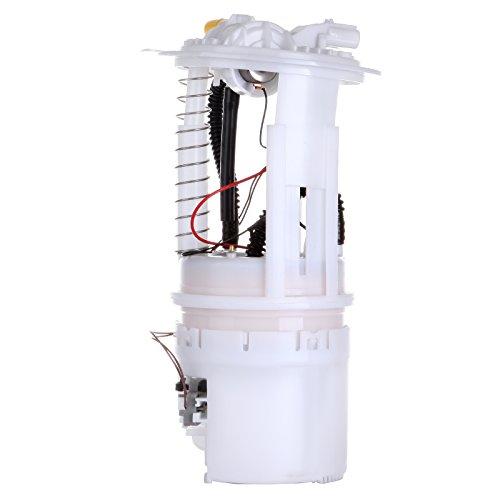 Rear Electrical Fuel Pump Assembly for Chrysler Avenger 2.4L 2.7L 3.5L E7210M