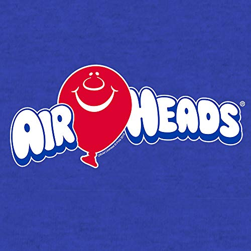Tee Luv Airheads T-Shirt - Air Heads Candy Shirt - http://coolthings.us