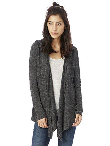 alternative hoodie women - 8
