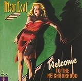 : Welcome To The Neighborhood