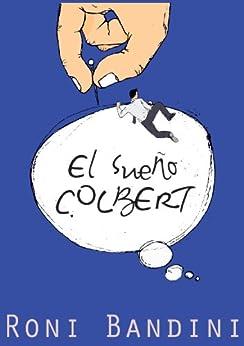 El Sueño Colbert descarga pdf epub mobi fb2