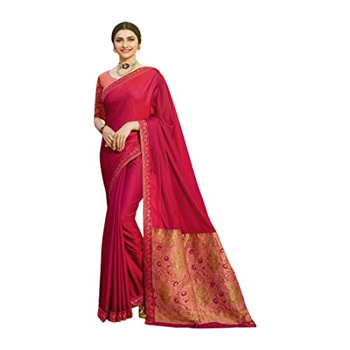 Saree ,Sari Drape Dress Maßanfertigung Custom to Measure Europe size 32 to 44 Ceremony Party Wear Anarkali Salwar Suit Women Designer Kleid Zeremonie Kleid Material Partei tragen indische Hochzeit Bra