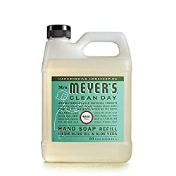 Mrs. Meyer?s Liquid Hand Soap