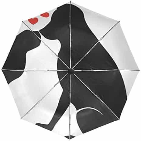 2fb179f39712 Shopping BAIHUISHOP - Umbrellas - Luggage & Travel Gear - Clothing ...