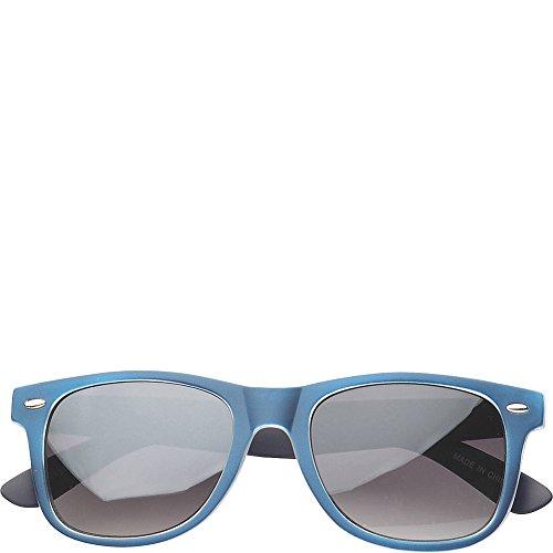 sw-global-eyewear-barton-retro-square-fashion-sunglasses-blue