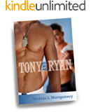 Tony & Ryan (Lethal Obsession Book 1) (English Edition)
