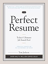 The Perfect Resume: Today's Ultimate Job Search Tool